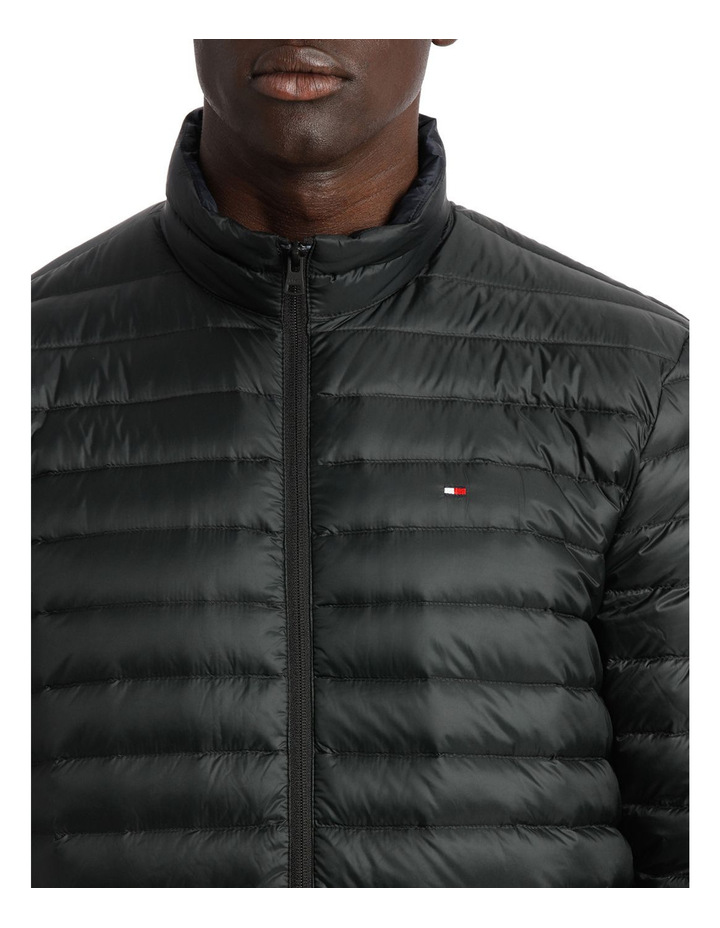 Core Lightweight Packable Down Bomber image 4