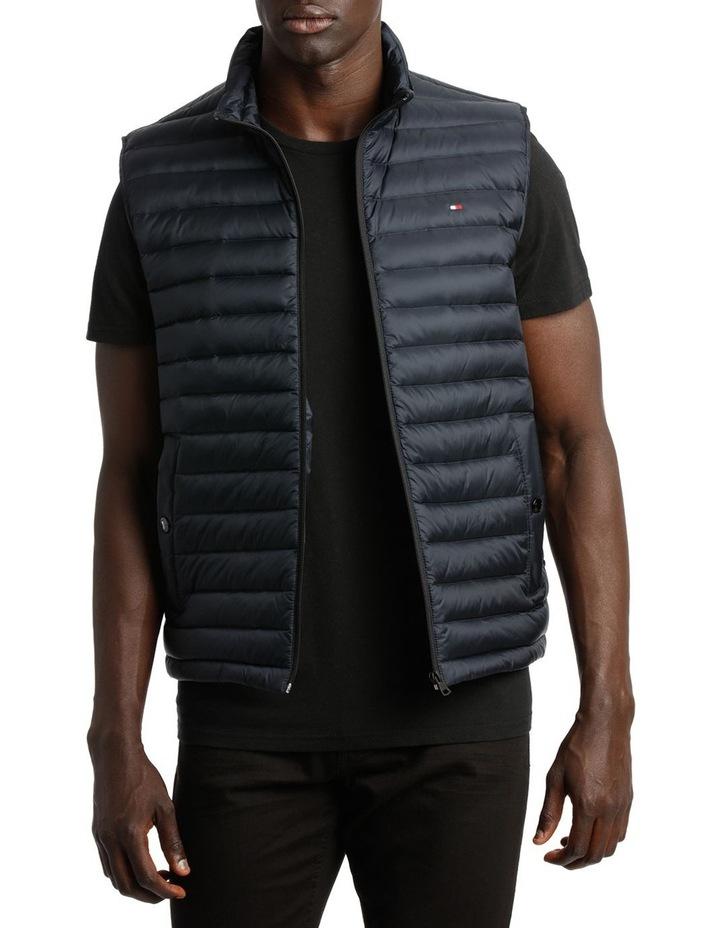 bdea706845126 Core Lightweight Packable Down Vest image 1