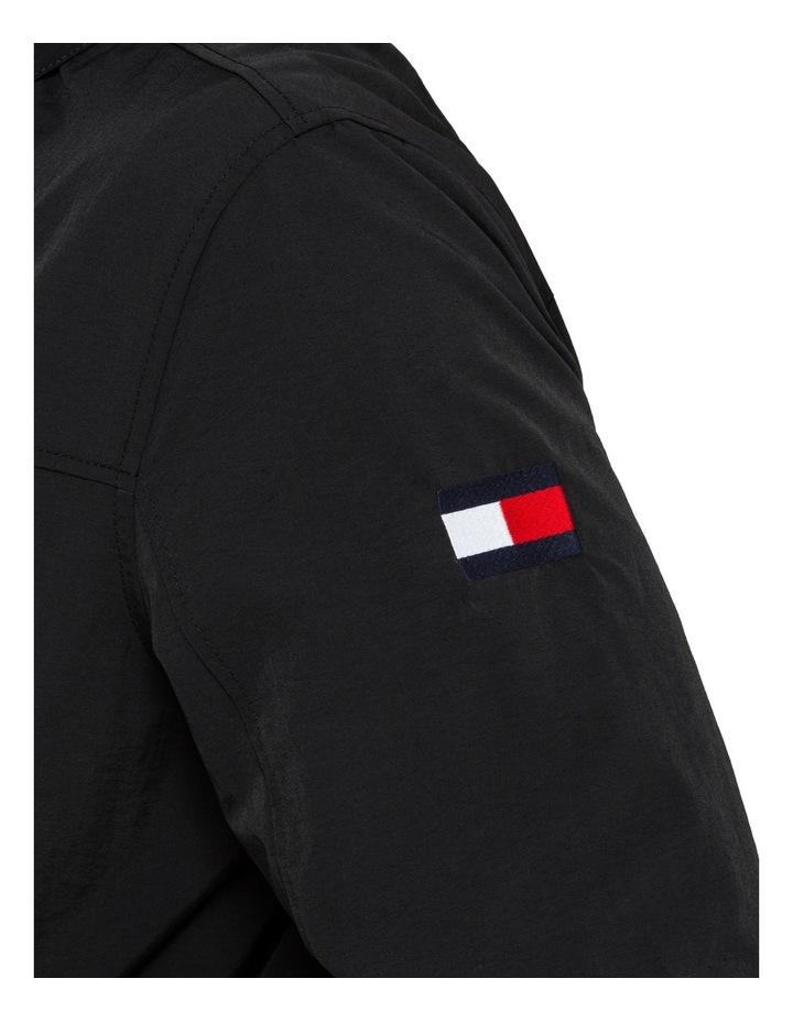 Yacht Jacket image 4