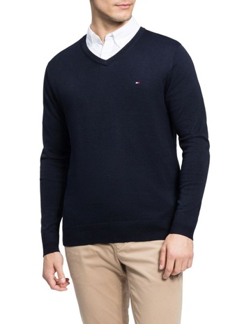 b7e4d6e0 Men's Tommy Hilfiger | Men's Tommy | MYER