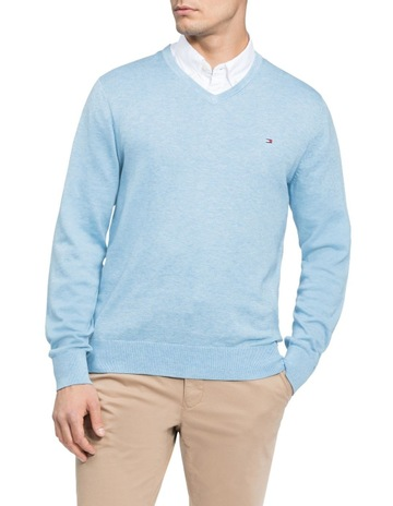 498c5a44 Men's Tommy Hilfiger | Men's Tommy | MYER