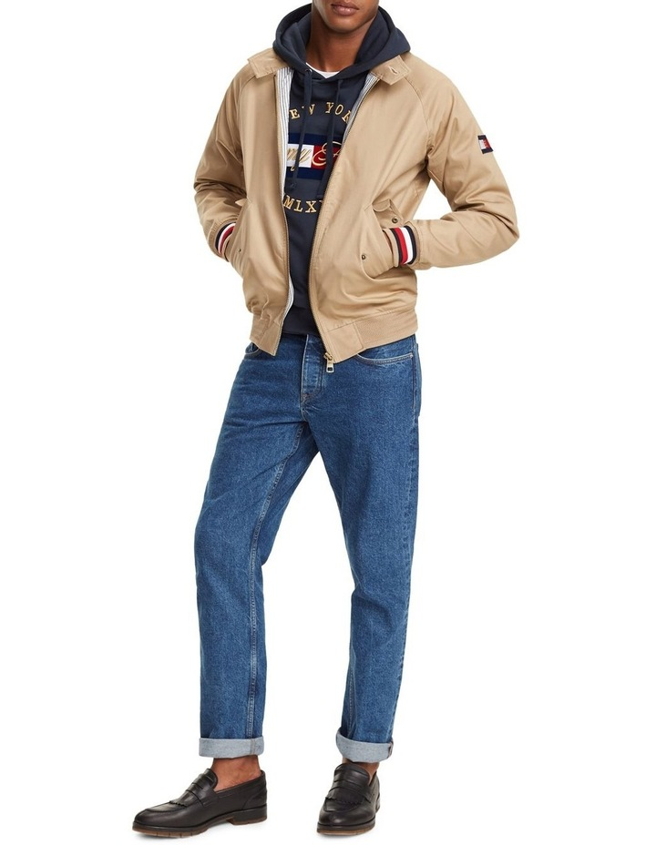 a37465c17f483 Men's Tommy Hilfiger | Men's Tommy | MYER