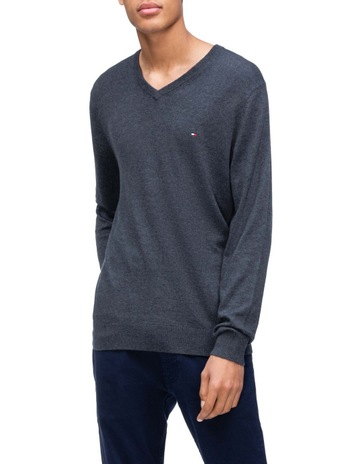 bcf16a52f Men's Jumpers
