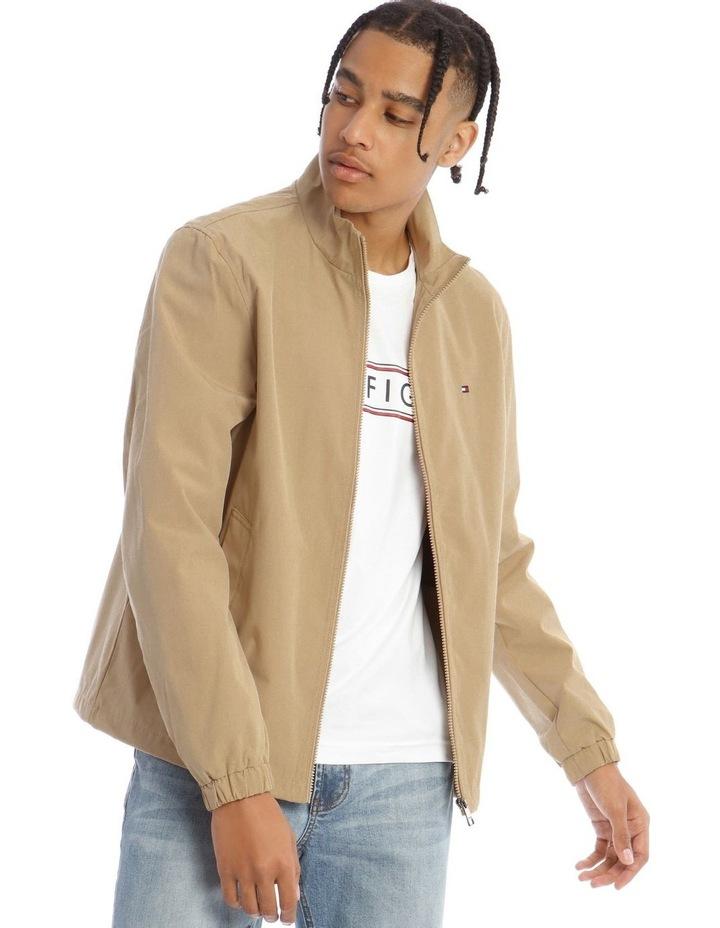 Wcc Blouson Jacket image 1