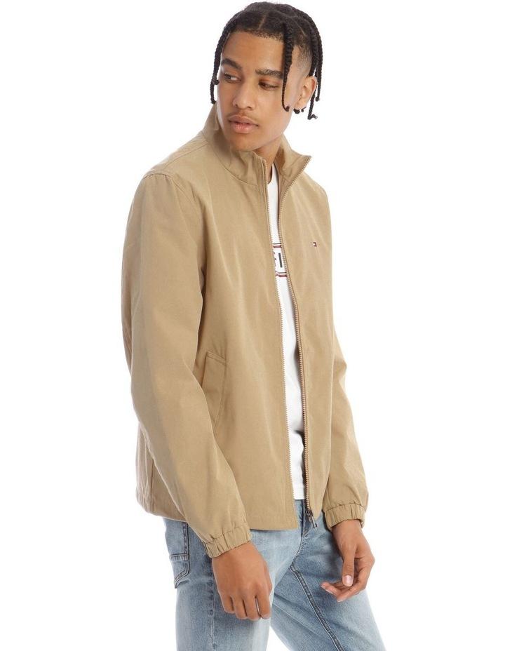 Wcc Blouson Jacket image 2