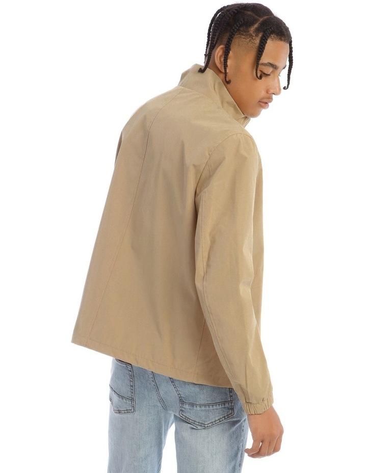 Wcc Blouson Jacket image 3