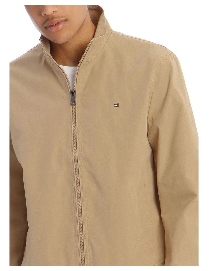 Wcc Blouson Jacket image 4
