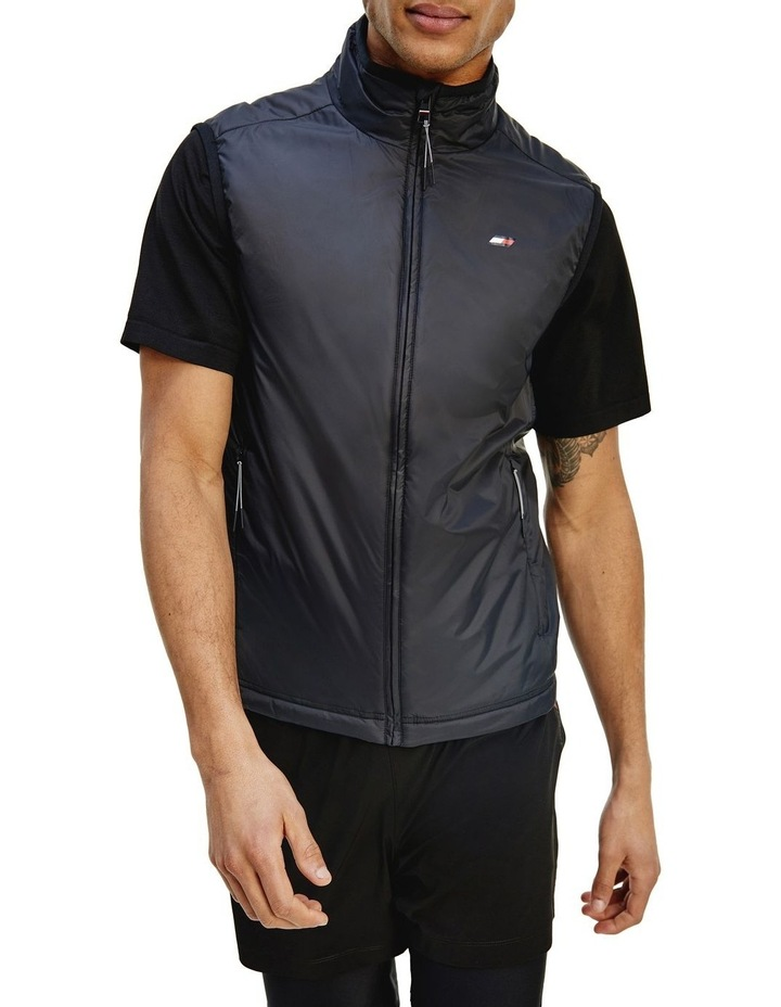 Insulated Gilet Vest image 1