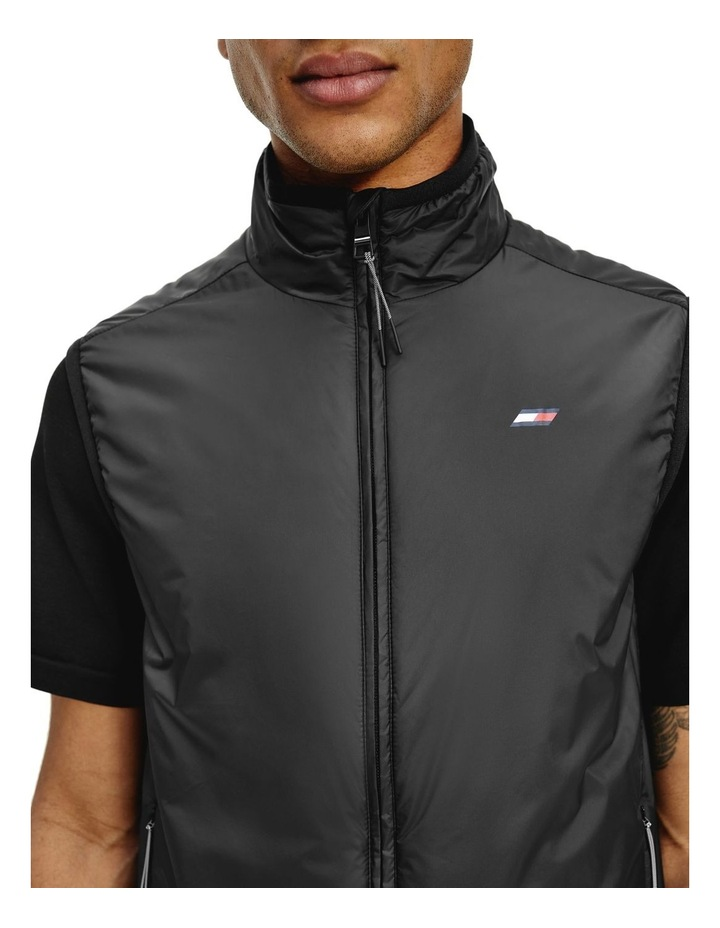 Insulated Gilet Vest image 3