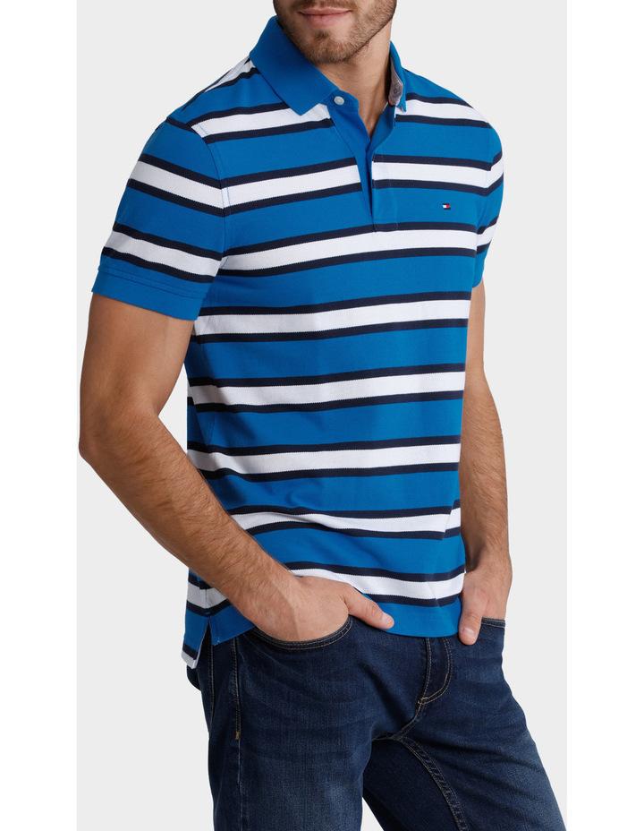 Ken Polo image 2