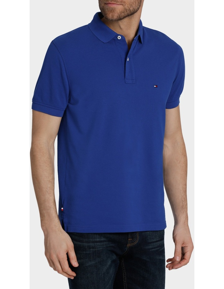 Tommy Polo image 2