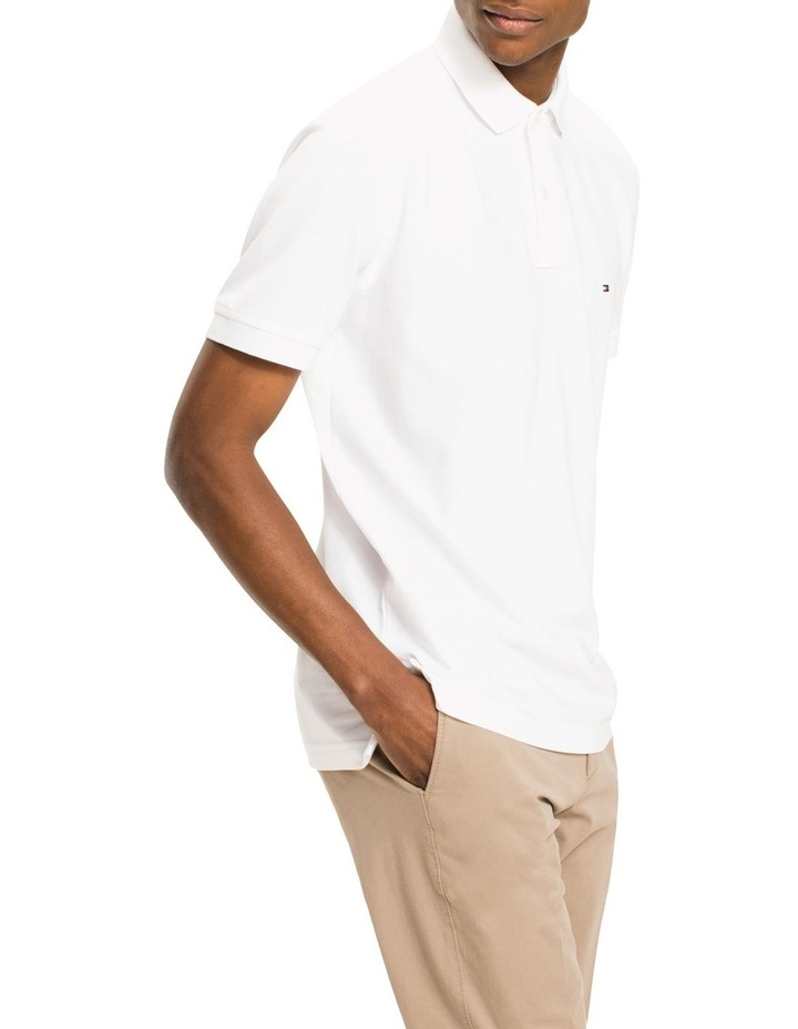 Core Tommy Regular Polo image 1