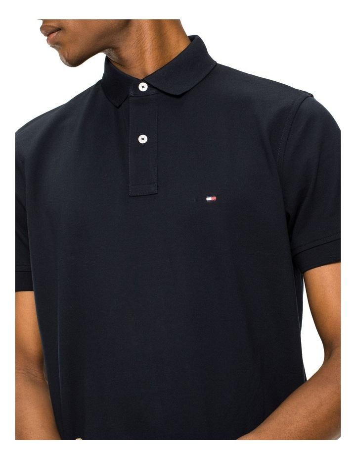 Core Tommy Regular Polo image 3
