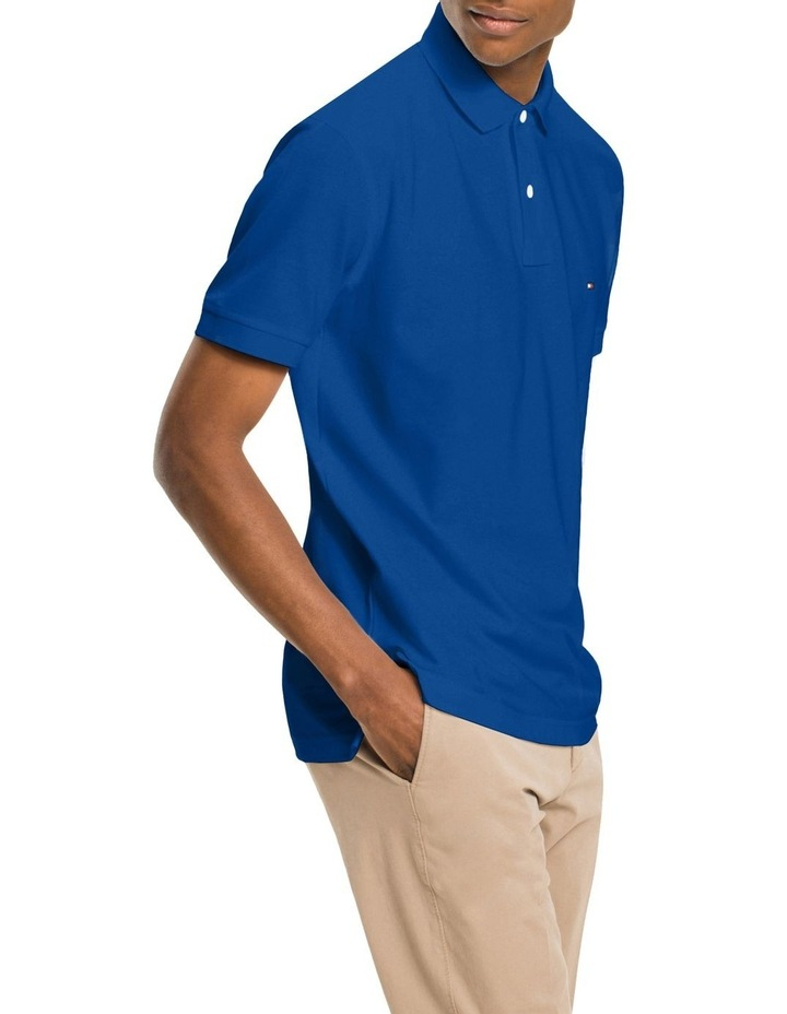 Core Tommy Regular Polo image 1 8366baa0e8