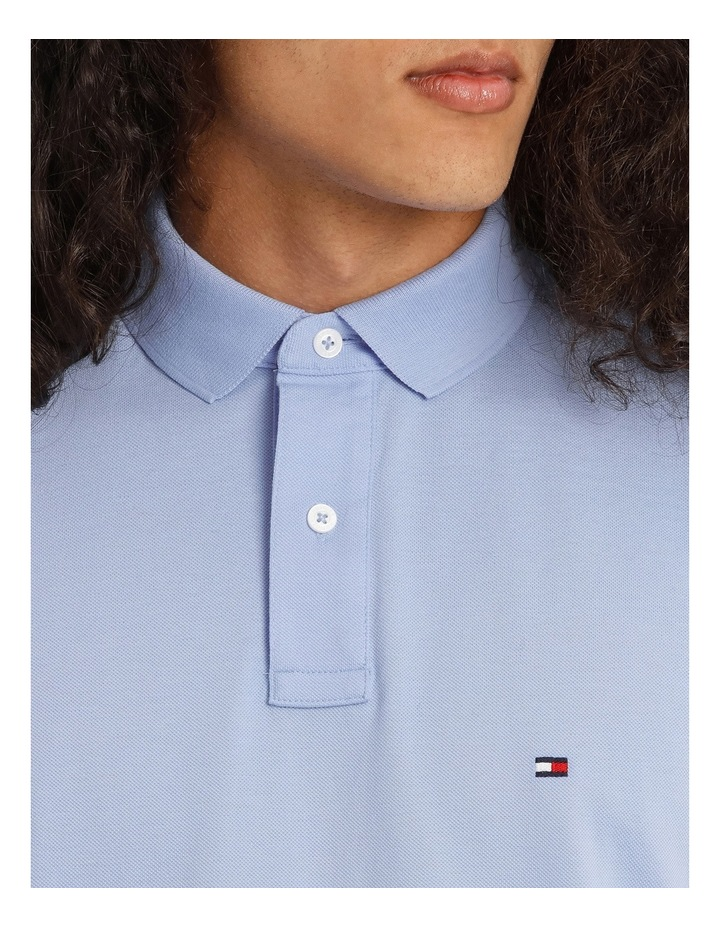 Core Tommy Regular Polo image 4