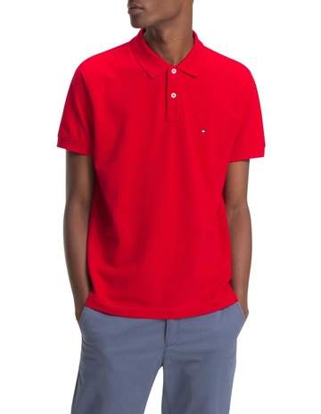 a548cc5f14 Tommy Hilfiger Core Tommy Regular Polo