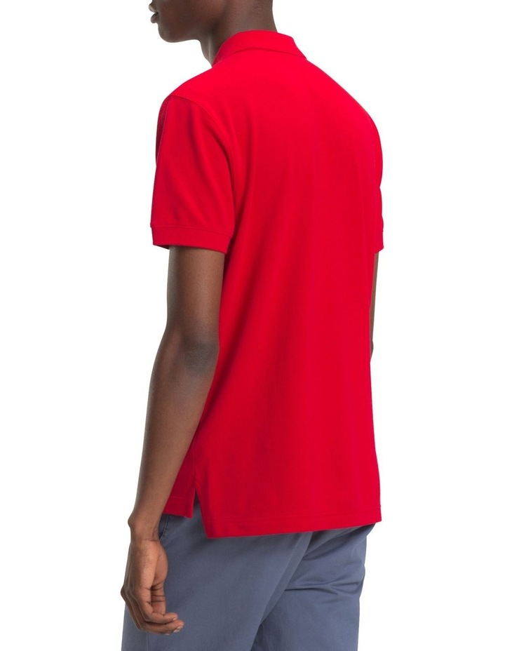 Core Tommy Regular Polo image 2