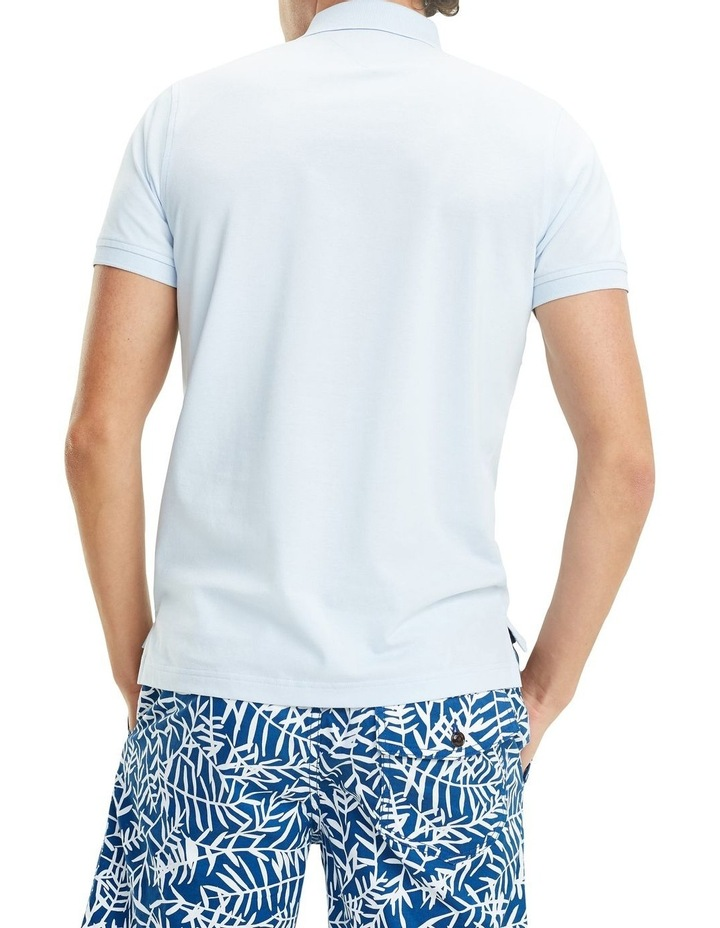 Tommy Slim Polo image 2