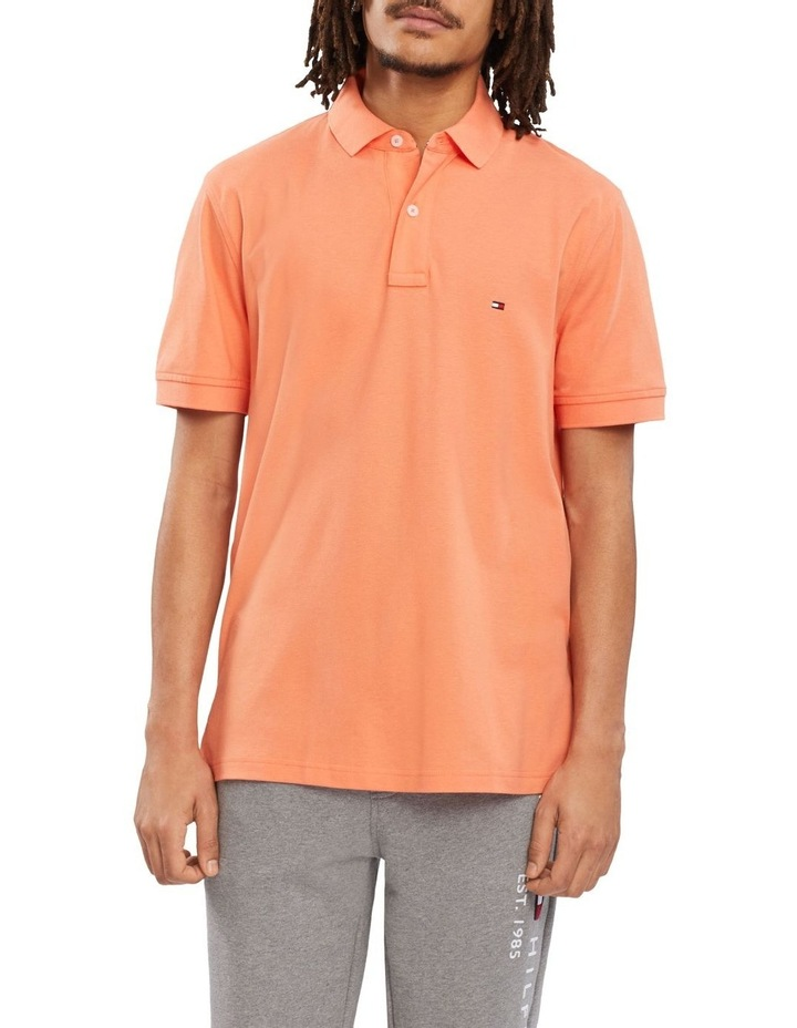 Tommy Regular Polo image 1
