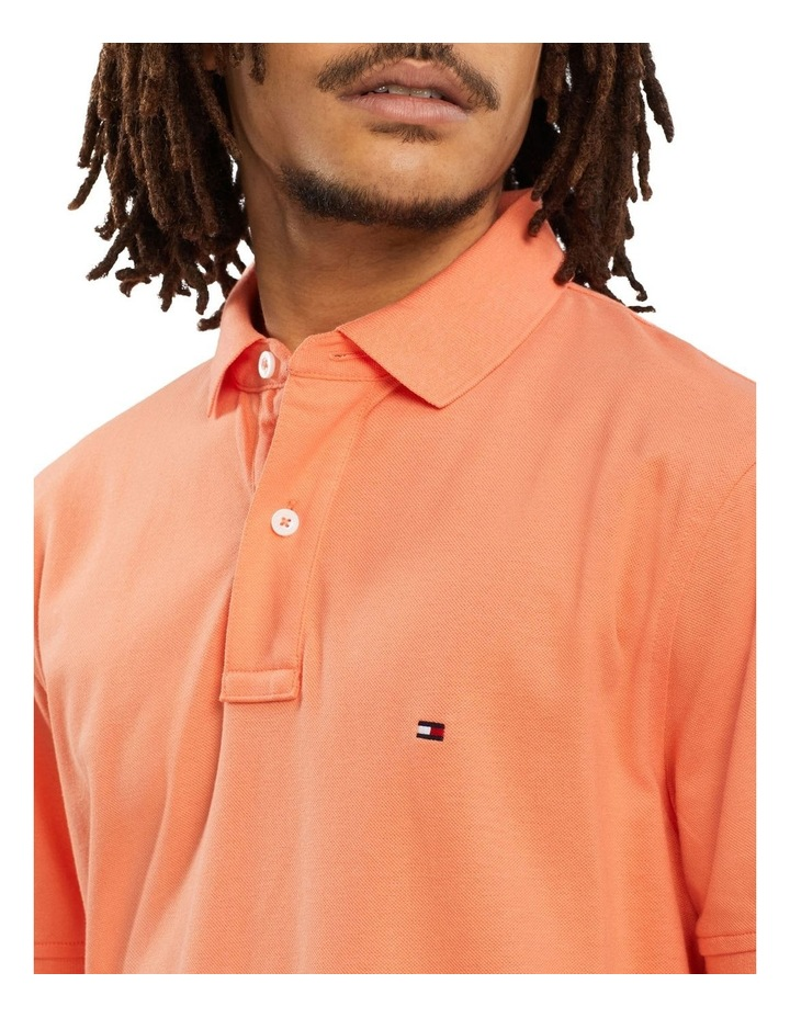 Tommy Regular Polo image 2
