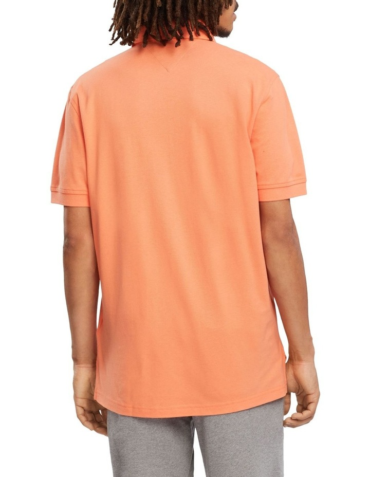 Tommy Regular Polo image 3