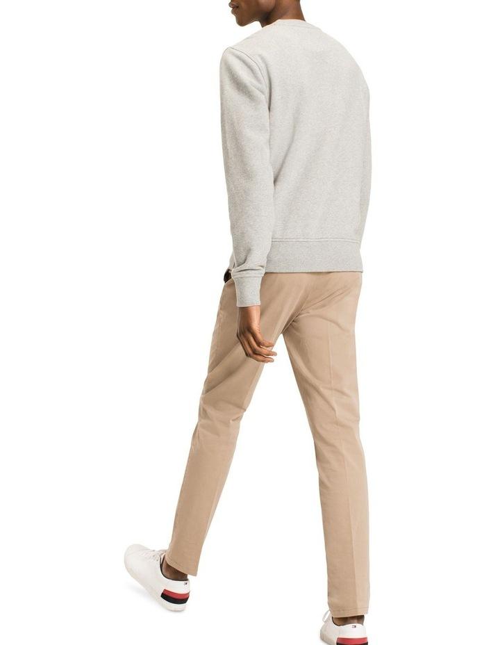 Core Cotton Sweatshirt image 2
