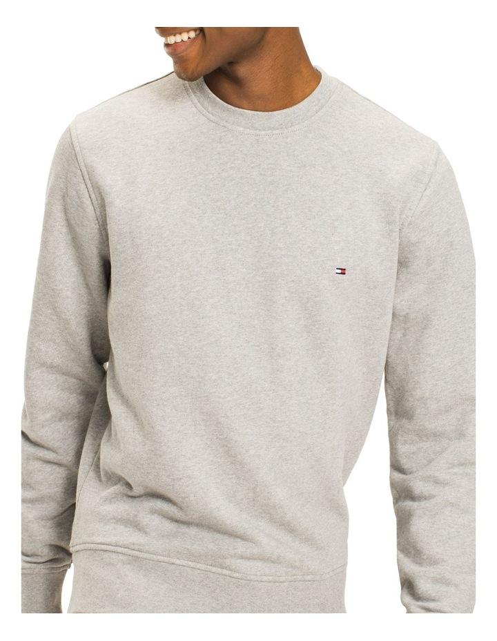 Core Cotton Sweatshirt image 3