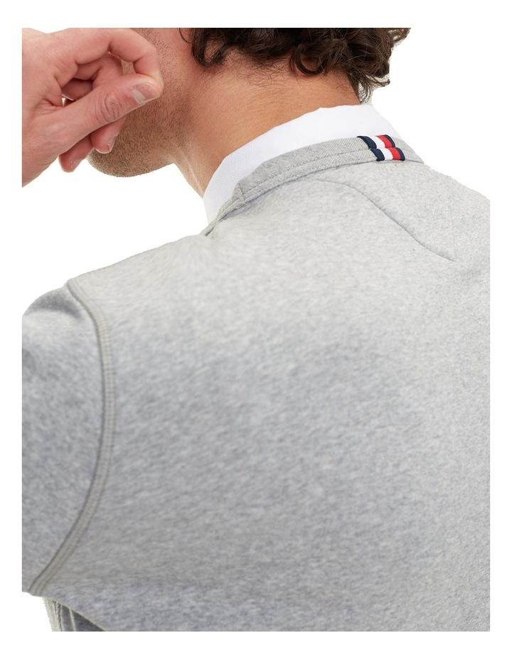 Hilfiger Logo Sweatshirt image 2
