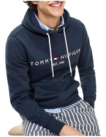 c565623e1 Men's Tommy Hilfiger   Men's Tommy   MYER