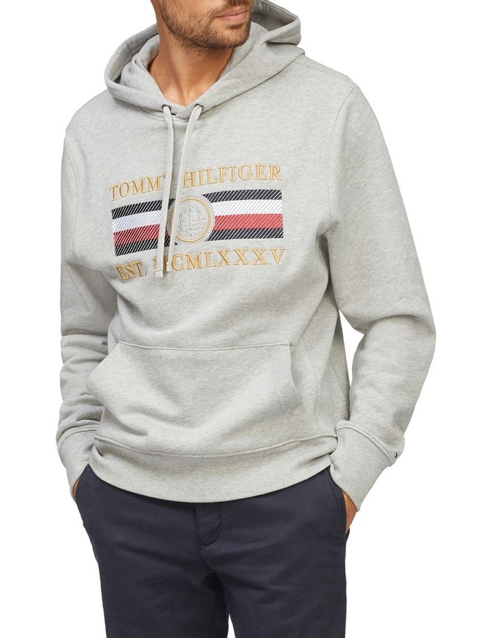 Icon Hoodie image 1