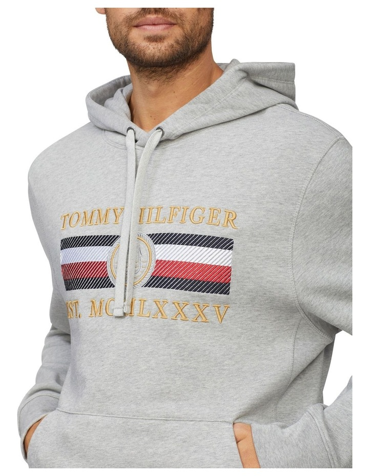 Icon Hoodie image 3