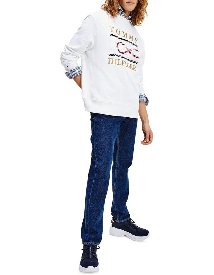 Icon Sweatshirt image 1
