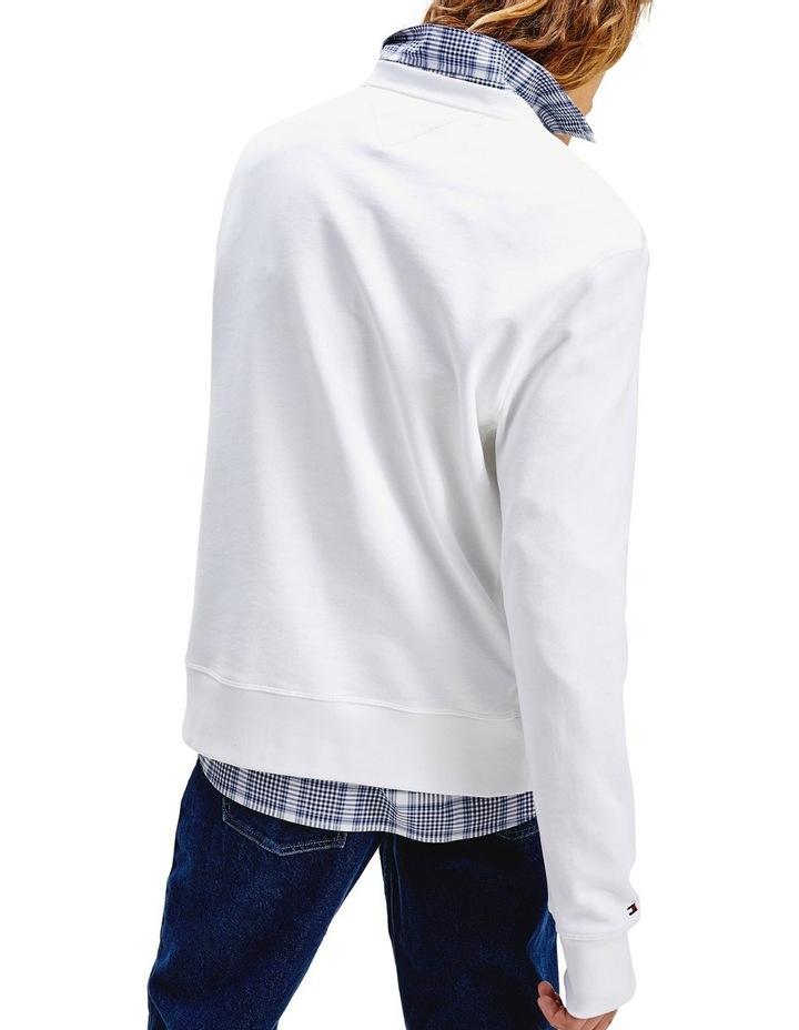 Icon Sweatshirt image 2