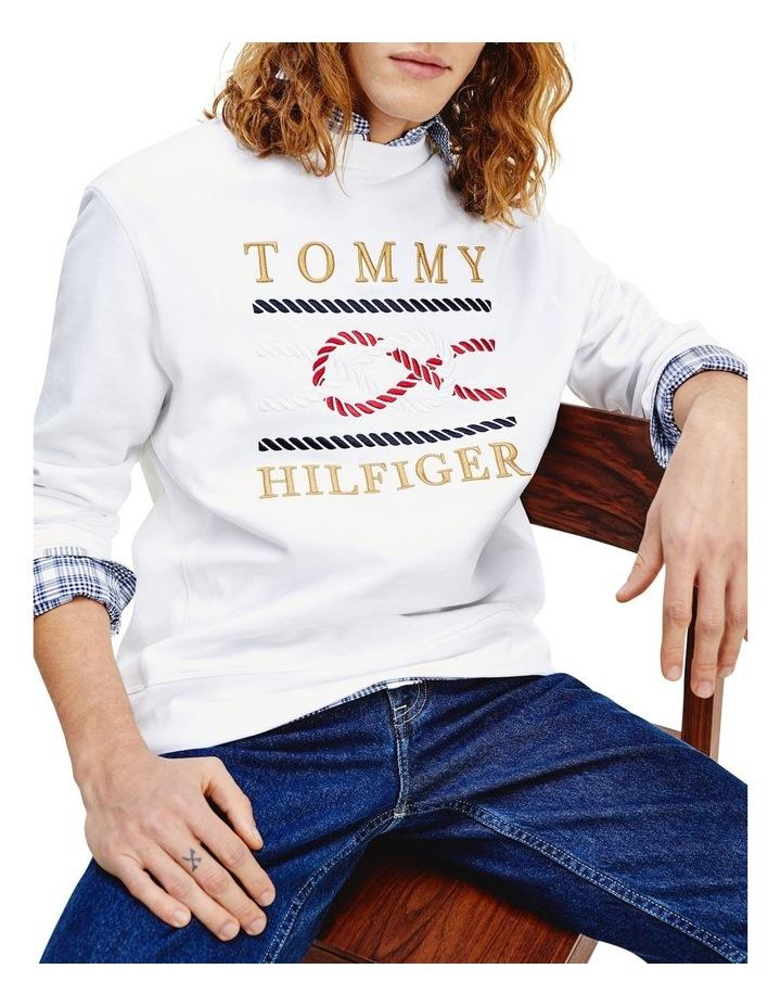 Icon Sweatshirt image 4