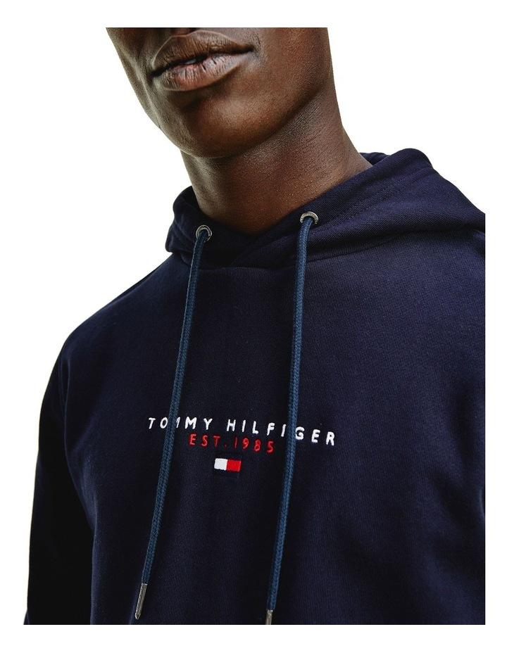 Essential Tommy Hoody image 3