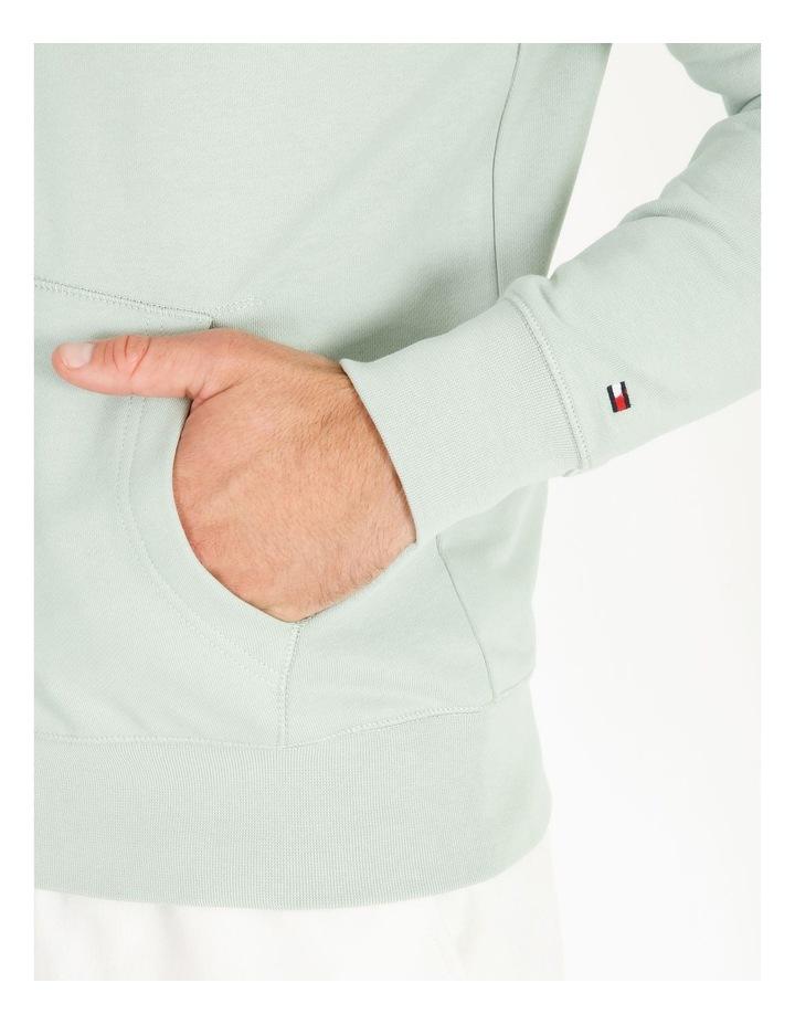 Signature Zip-Through Hoody image 6