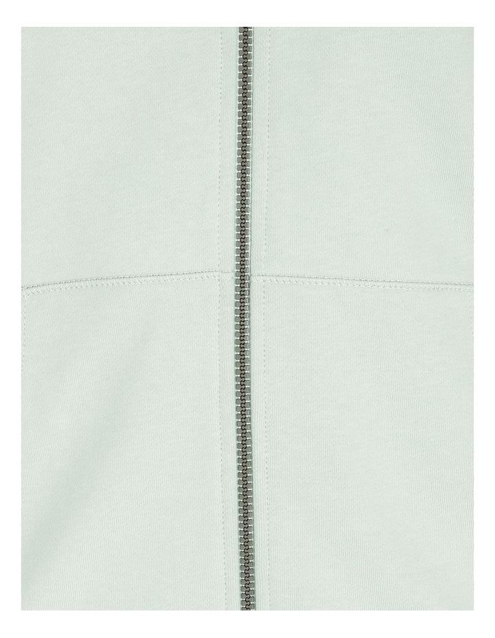 Signature Zip-Through Hoody image 7
