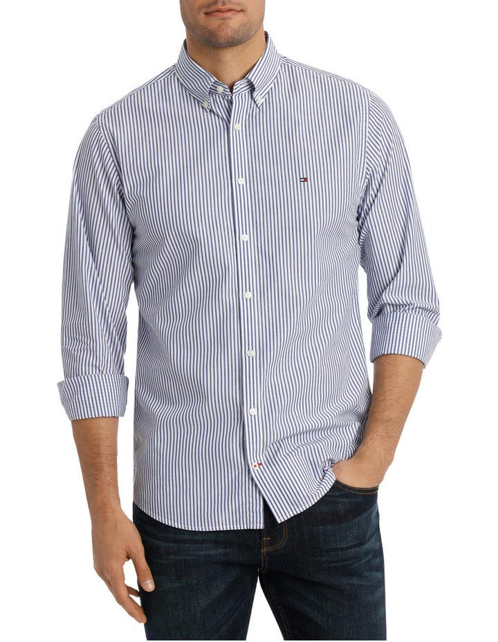 Russel Stripe Shirt image 1
