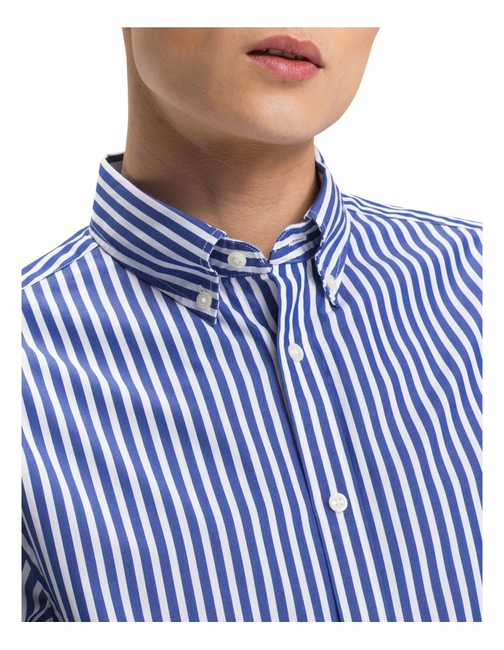 Findy Stripe Shirt image 3