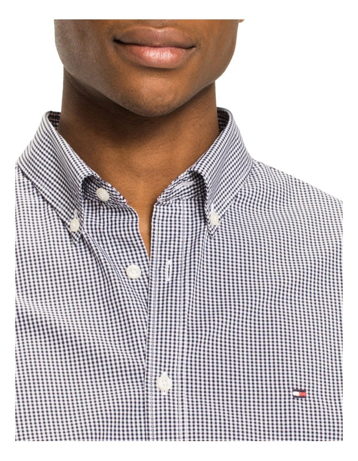 Core Check Long Sleeve Shirt image 3