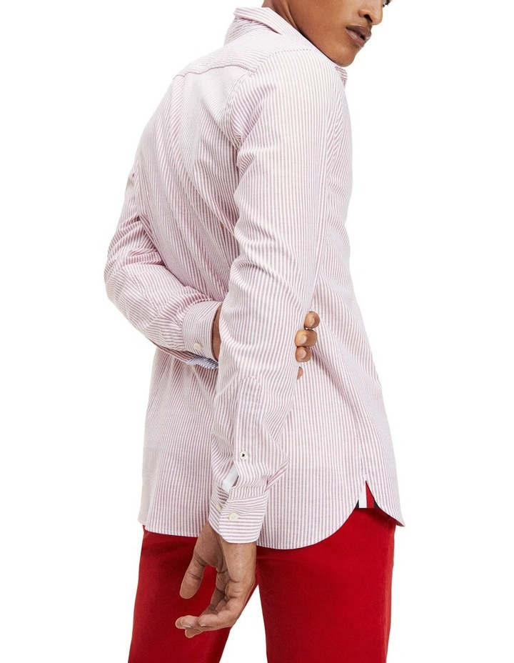 Slim Flex Ithaca Long Sleeve Shirt image 2