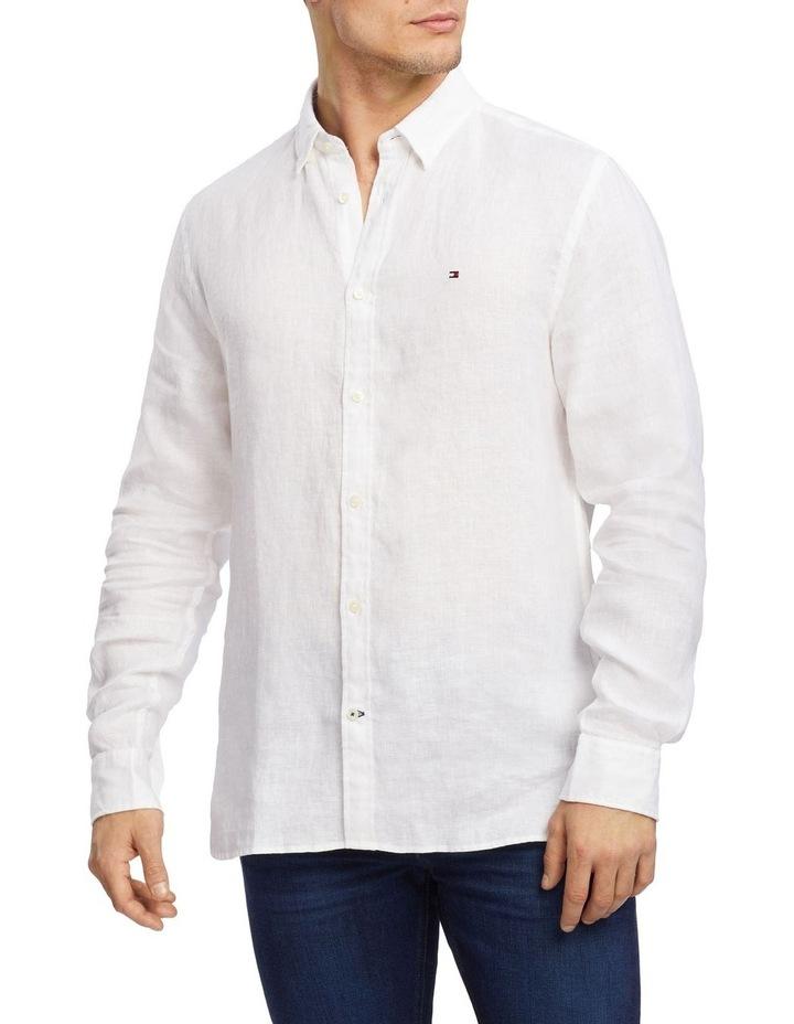 WCC Premium Linen Shirt image 1