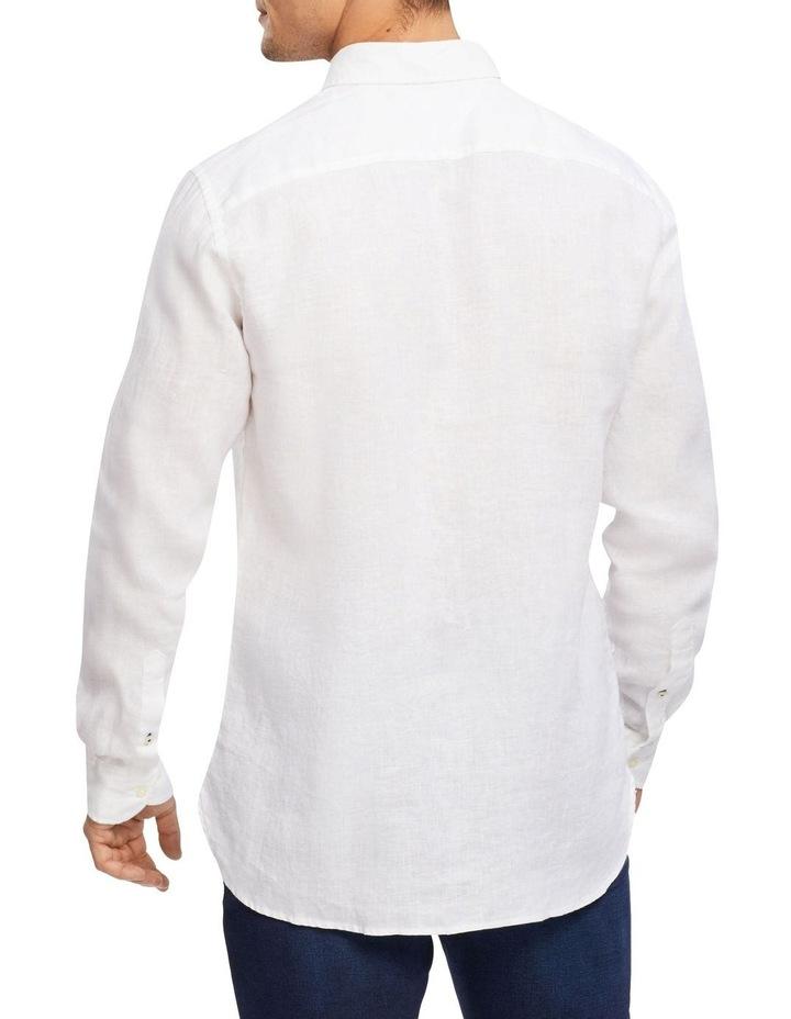 WCC Premium Linen Shirt image 2