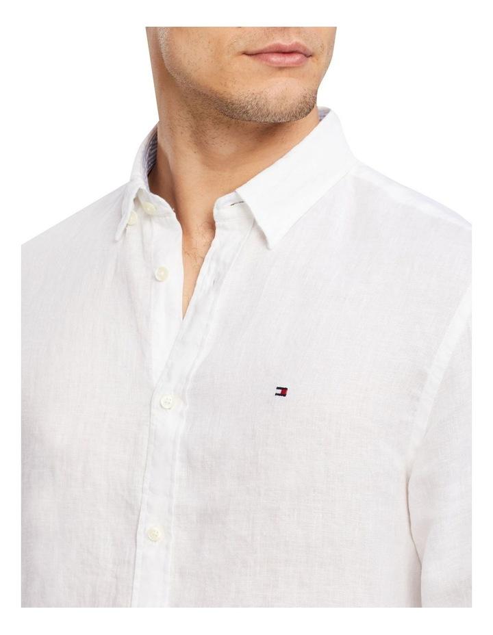 WCC Premium Linen Shirt image 3