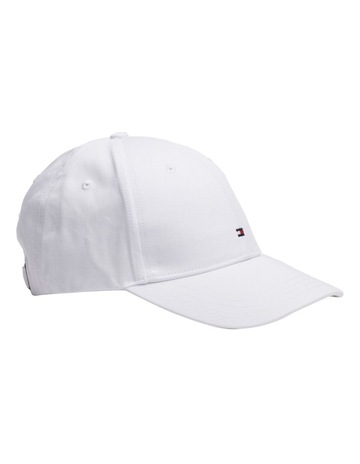 c3792f6b537 Tommy Hilfiger Classic Baseball Cap