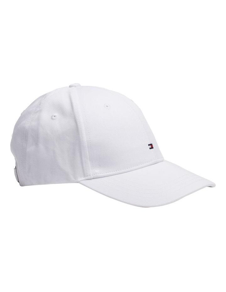1df07cb19 Tommy Hilfiger Classic Baseball Cap