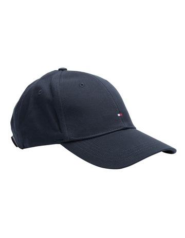 d3a65f46a27 Tommy Hilfiger Classic Baseball Cap