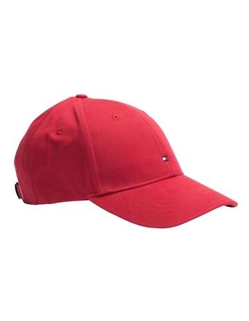 Tommy Hilfiger Classic Baseball Cap 83ff6c863adb
