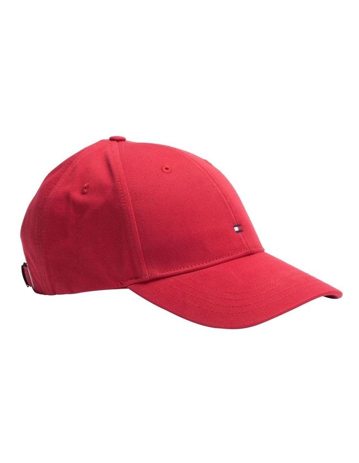 cc704f98776 Classic Baseball Cap image 1