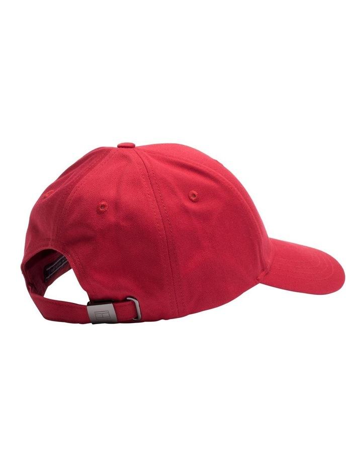 Classic Baseball Cap image 2